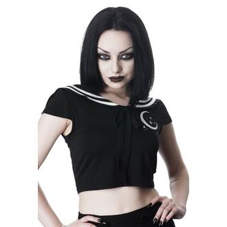 t-shirt donna - Anri - KILLSTAR, KILLSTAR