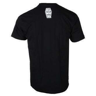 t-shirt hardcore uomo - Cherry Blast - Akumu Ink, Akumu Ink