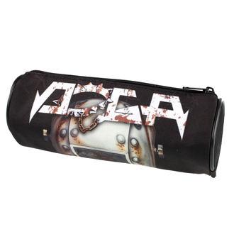 astuccio DOGA - maschera, NNM, Doga