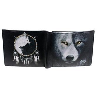 Portafoglio SPIRAL - WOLF CHI, SPIRAL