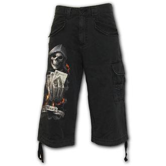 pantaloncini Uomo 3/4  SPIRAL - ACE REAPER, SPIRAL