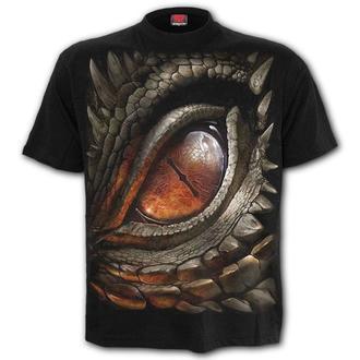 t-shirt uomo - DRAGON EYE - SPIRAL, SPIRAL