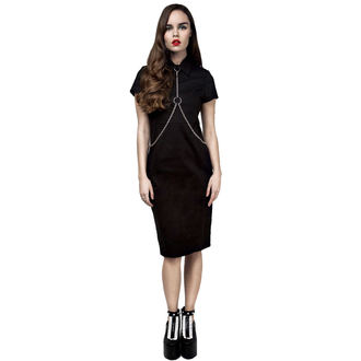 Da donna vestito DISTURBIA - Mercury, DISTURBIA