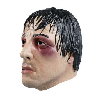 Maschera Rocky Balboa - Adult's, NNM