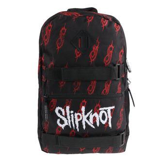 Zaino SLIPKNOT - WAIT AND BLEED, NNM, Slipknot