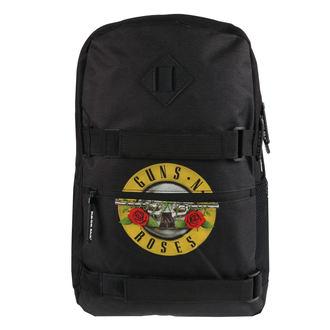 Zaino Guns N' Roses- ROSES, NNM, Guns N' Roses