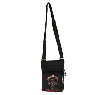 Borsa Guns N' Roses - APPETITE FOR DESTRUCTION, NNM, Guns N' Roses