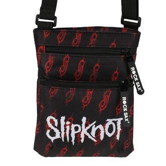 Borsa SLIPKNOT - IOWA, NNM, Slipknot