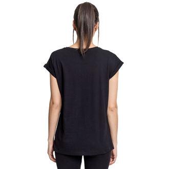 t-shirt metal donna Korn - Face - NNM, NNM, Korn