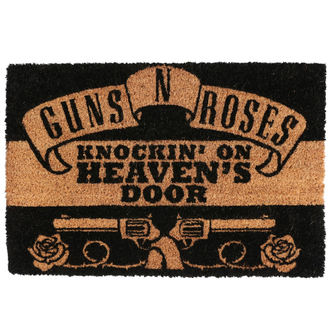 zerbino  Guns N' Roses - (&&string0&&) - PYRAMID POSTERS, PYRAMID POSTERS, Guns N' Roses
