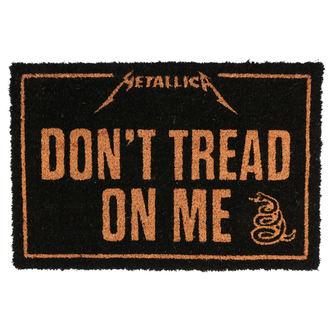 zerbino Metallica - (&&string0&&) - PYRAMID POSTERS, PYRAMID POSTERS, Metallica