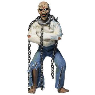 figurina Iron Maiden - Eddie - Pezzo Di Mente, NNM, Iron Maiden
