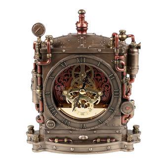 Orologio Horologist , NNM