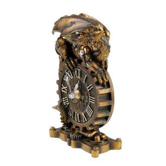Orologio Clockwork Companion, NNM