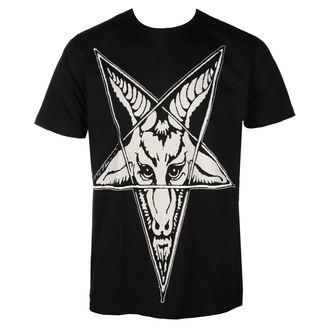 t-shirt unisex - Mendes Goat - BELIAL, BELIAL
