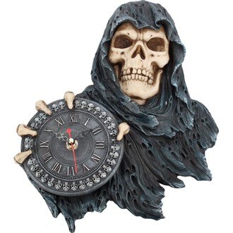 orologio Decorativo  Face of Time, NNM