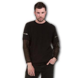 t-shirt uomo - METAL STREETWEAR - SPIRAL, SPIRAL