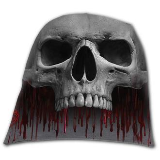 berretto SPIRAL - DEATH ROAR - Grigio, SPIRAL