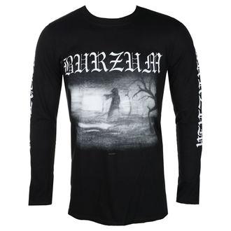 t-shirt metal uomo Burzum - ASKE 2013 - PLASTIC HEAD, PLASTIC HEAD, Burzum