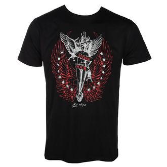 t-shirt metal uomo Stone Sour - EST. 1992 - PLASTIC HEAD, PLASTIC HEAD, Stone Sour