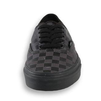 scarpe da ginnastica basse unisex - UA Authentic - VANS, VANS