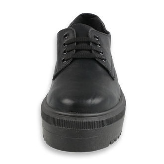 scarpe con cuneo unisex - Orvi - ALTERCORE, ALTERCORE