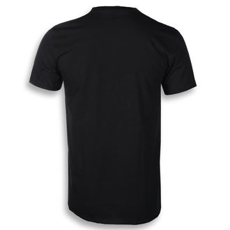 t-shirt metal uomo Parkway Drive - Rev. Monogram - KINGS ROAD, KINGS ROAD, Parkway Drive