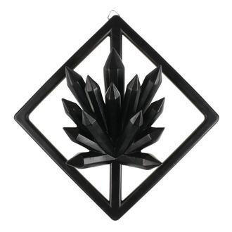 Decorazione KILLSTAR - Crystal - NERO, KILLSTAR