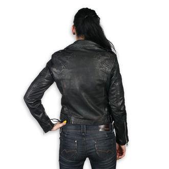 giacca di pelle donna Wonder Woman - WONDER WOMAN - NNM, NNM