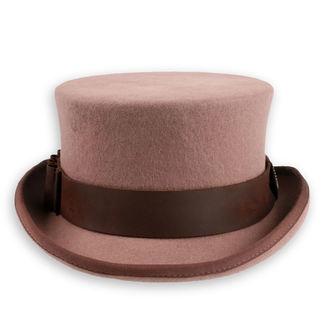 cappello a cilindro ZOELIBAT, ZOELIBAT