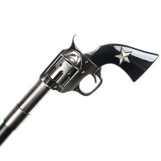 bastone da passeggio  ZOELIBAT - Pistole, ZOELIBAT