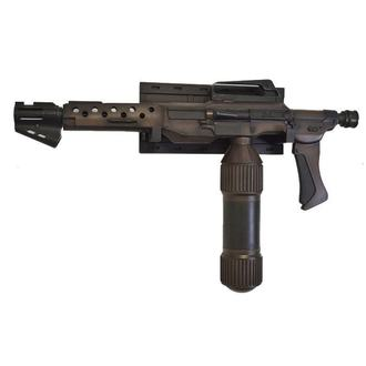 Lanciafiamme (replica) Aliens - M240, NNM, Alien - Vetřelec