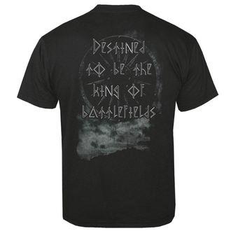 t-shirt metal uomo Ensiferum - King - NUCLEAR BLAST, NUCLEAR BLAST, Ensiferum