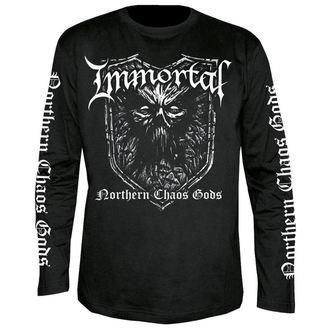 t-shirt metal uomo Immortal - Northern chaos gods - NUCLEAR BLAST, NUCLEAR BLAST, Immortal
