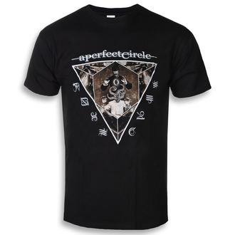t-shirt metal uomo A Perfect Circle - Outsider - ROCK OFF, ROCK OFF, A Perfect Circle