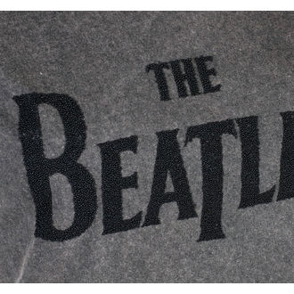 t-shirt metal donna Beatles - Drop BL Caviar - ROCK OFF, ROCK OFF, Beatles