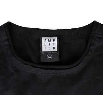 t-shirt metal uomo Bring Me The Horizon - There Is a Hell - AMPLIFIED, AMPLIFIED, Bring Me The Horizon