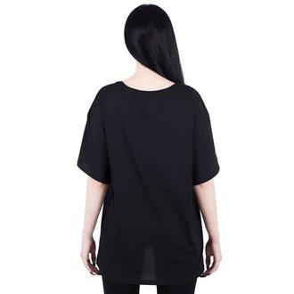 t-shirt donna - Taurus - KILLSTAR, KILLSTAR