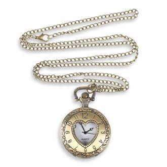 orologio da tasca ZOELIBAT, ZOELIBAT