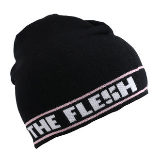 Beanie PINK FLOYD - In the Flesh Woven - LOW FREQUENCY, LOW FREQUENCY, Pink Floyd