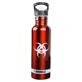 Bottiglia RESIDENT EVIL, NNM