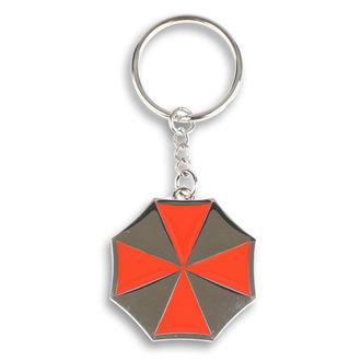 Portachiavi (pendente) RESIDENT EVIL, NNM, Resident Evil