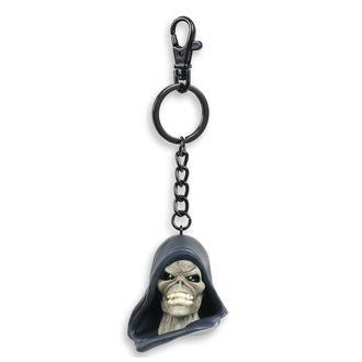 portachiavi (pendente) Iron Maiden - Legacy of the Beast - Mietitrice Eddie, NNM, Iron Maiden