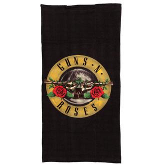 Asciugamano (bagno asciugamano) Guns N' Roses, NNM, Guns N' Roses
