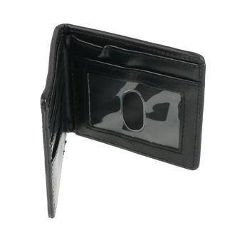 Portafoglio BLACK CRAFT - Goat, BLACK CRAFT