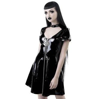 vestito KILLSTAR - Sin City, KILLSTAR