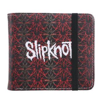 Portafoglio Slipknot - Pentagram, NNM, Slipknot