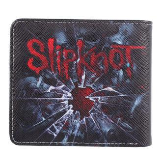 Portafoglio Slipknot - Share, NNM, Slipknot