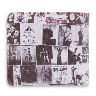 Portafoglio Rolling Stones - Exile On Main Street, NNM, Rolling Stones