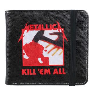 Portafoglio Metallica - Seek And Destroy, NNM, Metallica